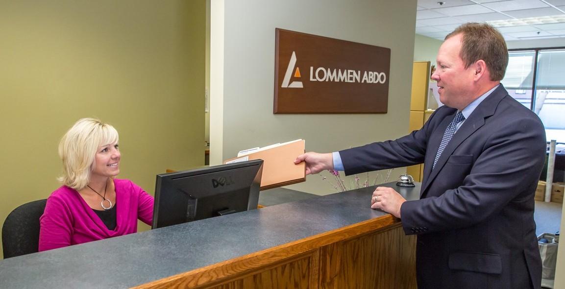 Minnesota  Wisconsin Real Estate Law Attorneys