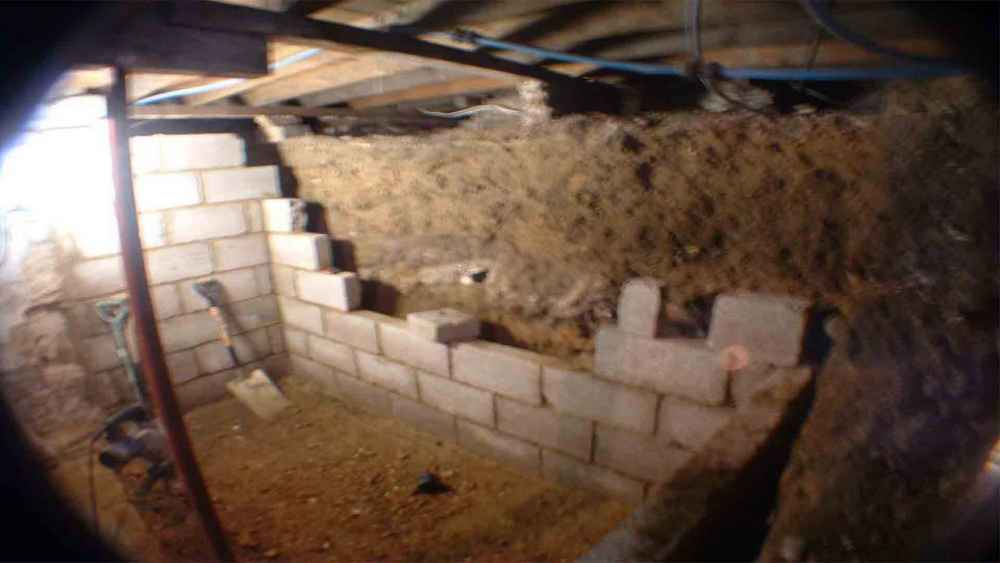 Basement And Cellar Conversions In London And Kent