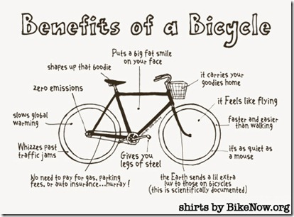 benefits_of_a_bicycle