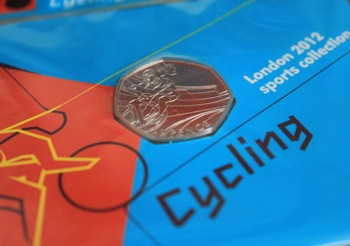 olympic-royal-mint-coin-collection-cycling