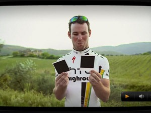 racing-mark-cavendish