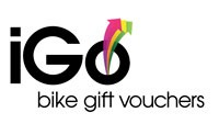 iGo-Bike-Gift-Vouchers