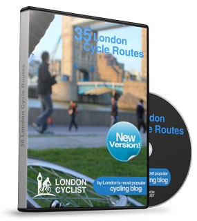 35-london-cycle-routes-cover-big