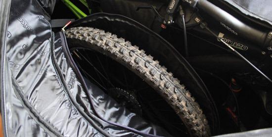 scicon-aerocomfort-bag-large