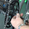 using-allen-key-to-tighten-cranks_thumb.jpg