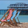 brighton-flickr-image_thumb.jpg