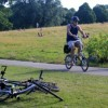 cyclists-in-park-2.jpg