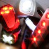 bike-lights-lined-up.jpg