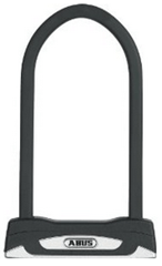 Abus Granit Bike Lock product image