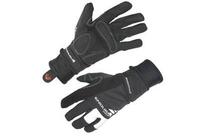 endura-deluge-winter-glove-for-cyclists