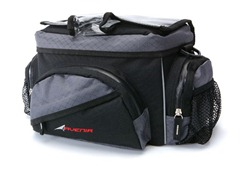 Raleigh Avenir Handlebar Bag