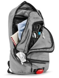 Timbuk2 Q bag 2