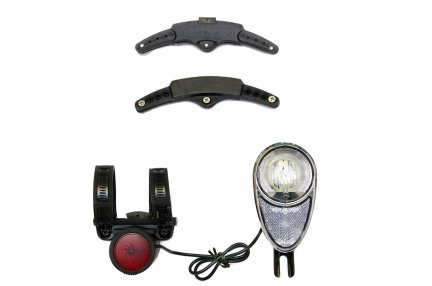 Reelight SL620 Battery Free LED light