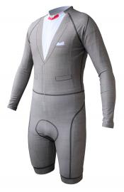 LS SkinsuitPEEWEE(Front)_web