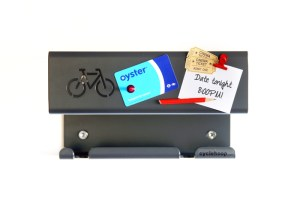 HomeBikeShelf-Grey