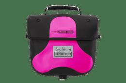 Brompton Mini-O Bag