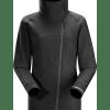 Arc'teryx A2B jacket