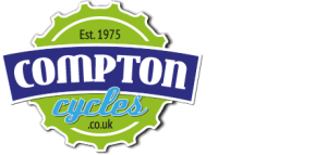 Compton Cycles