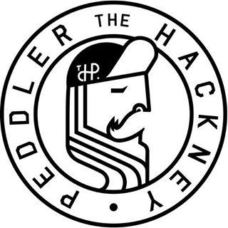 Hackney Peddler