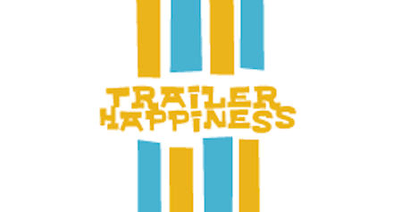 Trailer Happiness Notting Hill