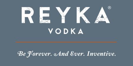 Reyka Remix