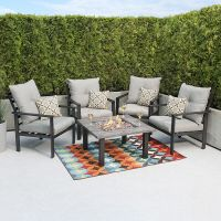 Patio Furniture | London Drugs