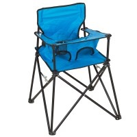 Outdoor Portable Kids Camping Chair - Assorted | London Drugs