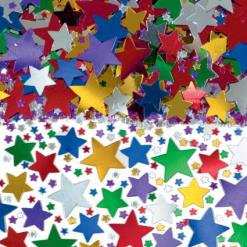 Star Confetti Multi Table Confetti