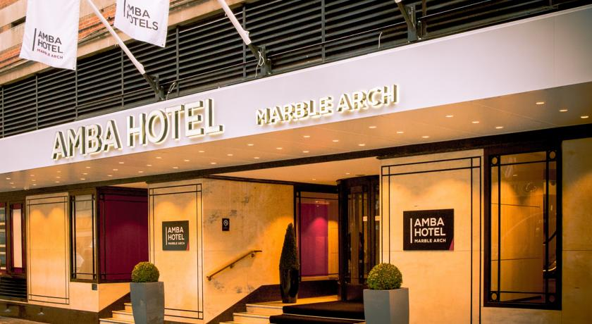 amba-hotel-marble-arch-59181077