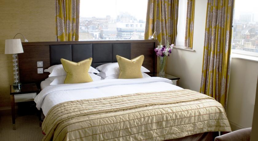mandeville-hotel-26836271