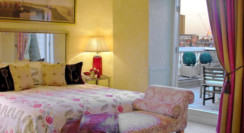 mandeville-hotel-28114277