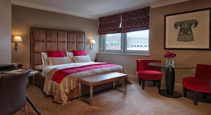 may-fair-hotel-61221157