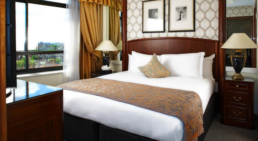 millennium-hotel-london-knightsbridge-