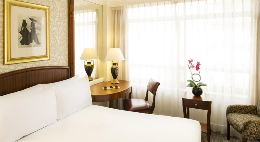 millennium-hotel-london-knightsbridge-39082967