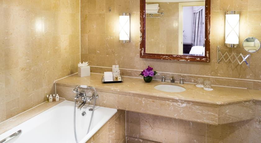 millennium-hotel-london-mayfair-39105661