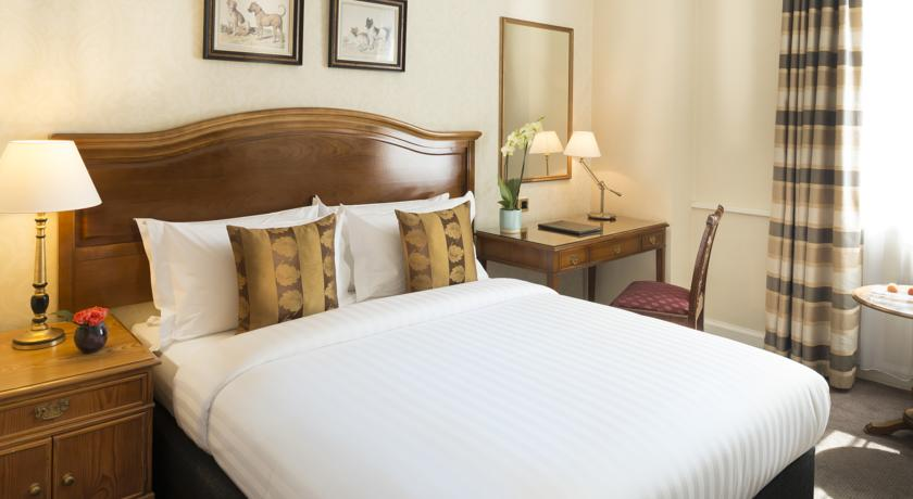 millennium-hotel-london-mayfair-39106267
