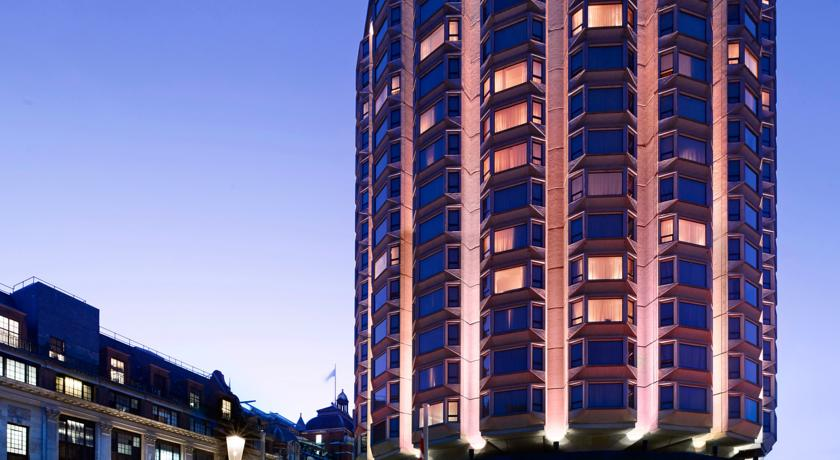 park-tower-knightsbridge-42618220
