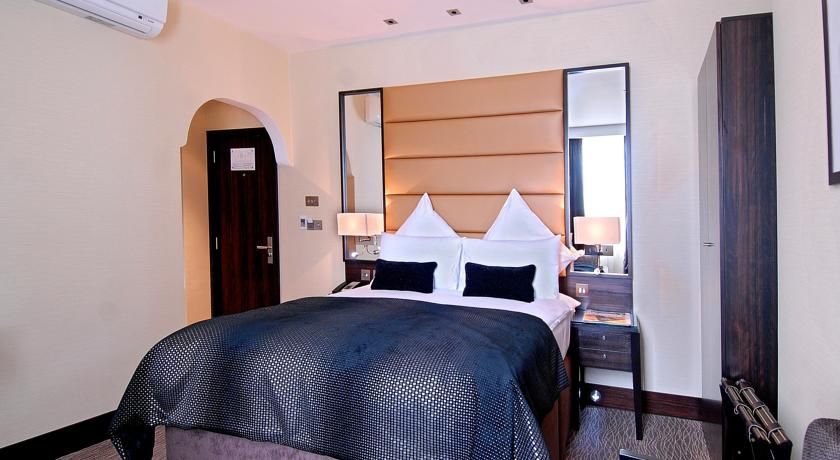 shaftesbury-suites-london-marble-arch-40552092