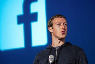 फेसबुकको गलत प्रयोगका लागि जुकरबर्गले माफी मागे