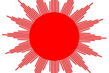 एमालेले २४ जिल्लामा उम्मेदवारको टुङ्गो लगायो, को कहाँ ? (सूचीसहित)