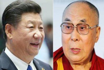 विश्वभरीका नेतालाई चीनको धम्कीः दलाई लामासँगको भेट हाम्रो नजरमा ठूलो अपराध