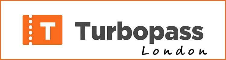 Turbopass Banner