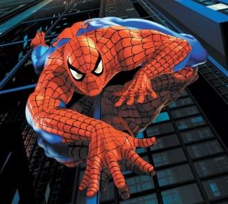 copyright-spiderman-pic.jpg