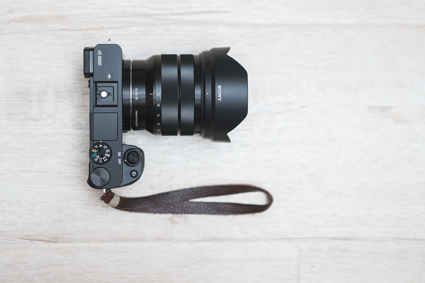 Dark Sony Sony E Oss Lens Sony Astrophotography Review Lonely Speck Sony A6300 Vs A6000 Image Quality Sony A6300 Vs A6000 Autofocus dpreview Sony A6300 Vs A6000