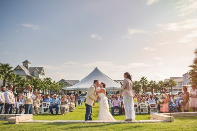 5 Amazing Wedding Venues in Corpus Christi, Texas | Lone ...