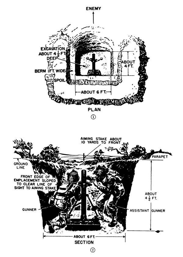 1997 318i engine diagram