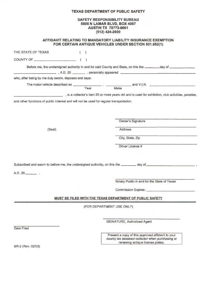 Liability Waiver Liability Waiver Release 10 Best Home Care - vehicle release form