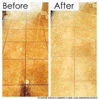 Carpet Cleaning Services - Lone Star Carpet Care San ...