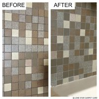 San Antonio Carpet Cleaning - Carpet Repairs | Lone Star ...