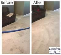 San Antonio Carpet Cleaning - San Antonio Carpet Cleaning ...